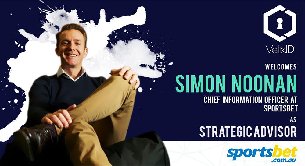 Simon Noonam
